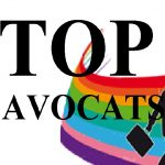 meilleur avocat fonctionnaire; avocat gay friendly